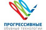 Логотип Инновационные швейные технологии