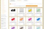 Интернет-магазин аксесуаров для телефонов