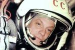 Все мы космонавты
