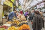 Восточны базар