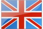 Работа в Англии (аналитика)