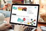 Исправления ошибок работы интернет магазина игрушек