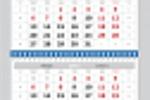 Разработка дизайна календаря для Криал-авто Ижевск