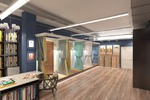 Магазин «Эксперт Декор» в галерее интерьеров ТЦ «Твинстор»
