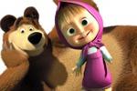 Сценарий Маша и Медведь 2 эпизода