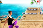 дизайн группы вк йога