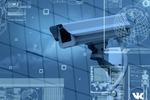 Компания по установке видеонаблюдения. SMM ВКонтакте