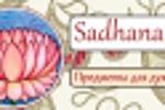 Контент для интернет-магазина Sadhanashop.ru