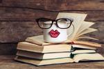 Аннотации к книгам