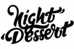 Night Dessert