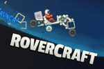 Rovercraft OST: Tournament theme