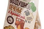 Обечайка печенья для собак