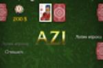 Карточная игра АЗИ (Unity3D)
