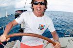 Sail and Fun Trophy