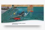 Разработка Landing Page для школы серфинга на Бали.