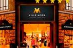 Ville Moda - интернет бутик