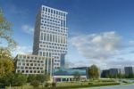 Бизнес_центр_Астана