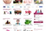 Бэбимаркет - детский интернет-магазин