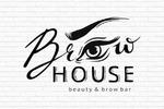 Brow House - brow bar