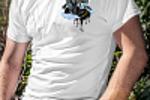 принты для коллекции футболок