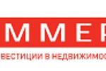 Тексты для сайта компании Immer Group