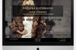 Интернет-магазин по продаже женских шуб
