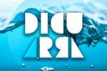 Diguarra - Slap