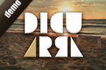 Diguarra - Note 3