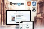 """Приложение """"Everoom"""""""
