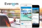 """""""Everoom"""" - общение, знакомства и новые События"""
