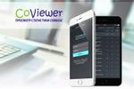 "Аналитика ""CoViewer"" - просмотр статистики CoMagic"