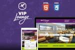 "Внуково ""VIP Lounge"""