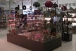 Покупка стабилизированных цветов