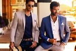 Мужская мода (наполнение интернет-магазина)