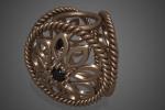 3D Моделирование кольца - 3D печать ювелирки на продажу 1 0