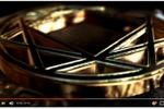 3D Компьютерная графика - ролик для youtube 4