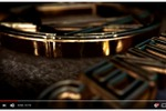 3D Компьютерная графика - ролик для youtube 7