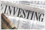 Инвестиционный бутик (Команда)