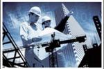 Строительная компания (О компании)