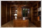Фабрика деревянной мебели (О компании, SEO)