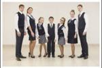 Производитель школьной формы (О компании)