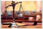 Юридические услуги (О компании, SEO)