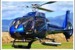 Производители вертолетов (краткие тексты, SEO)