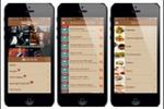 КП Мобильное приложение