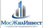 Агентство недвижимости (О компании)