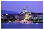Swiss Partner Invest (О компании)