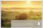 Текст для буклета коттеджного поселка премиум-класса Раздоры II
