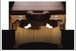 Массажный стол VANCOUVER 2010 (Описание модели)
