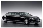 Аренда Mercedes-Benz (SEO)