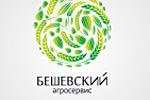 """агро-сервис """"Бешевский"""""""